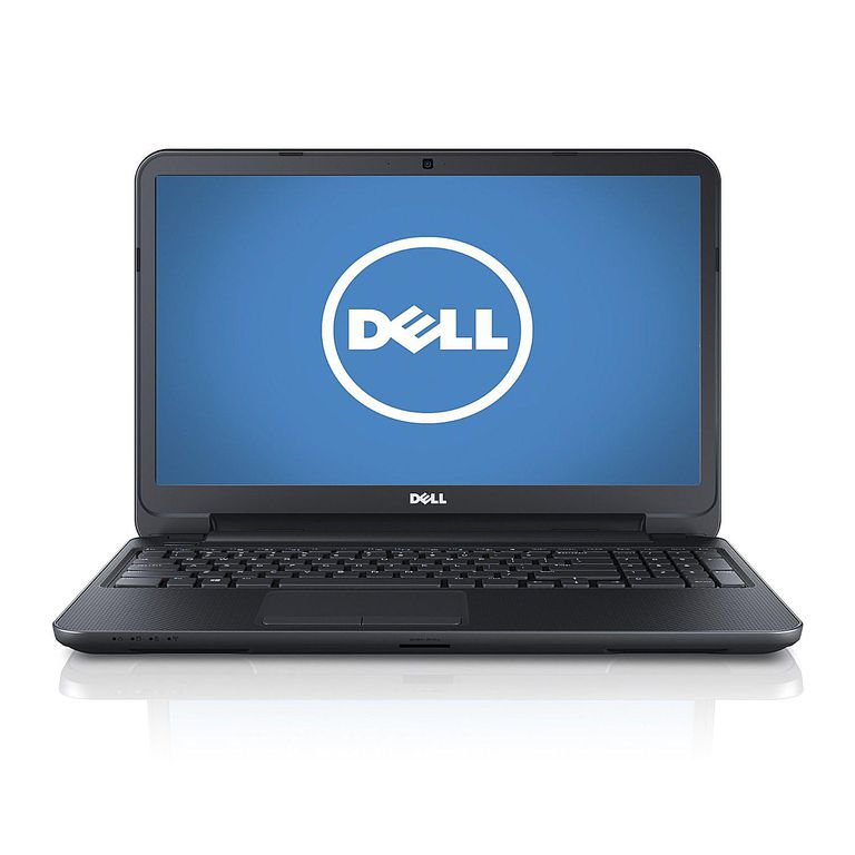 dell inspiron 15 5566 review