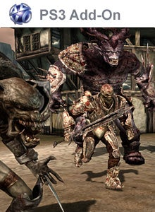 dragon age origins ign review