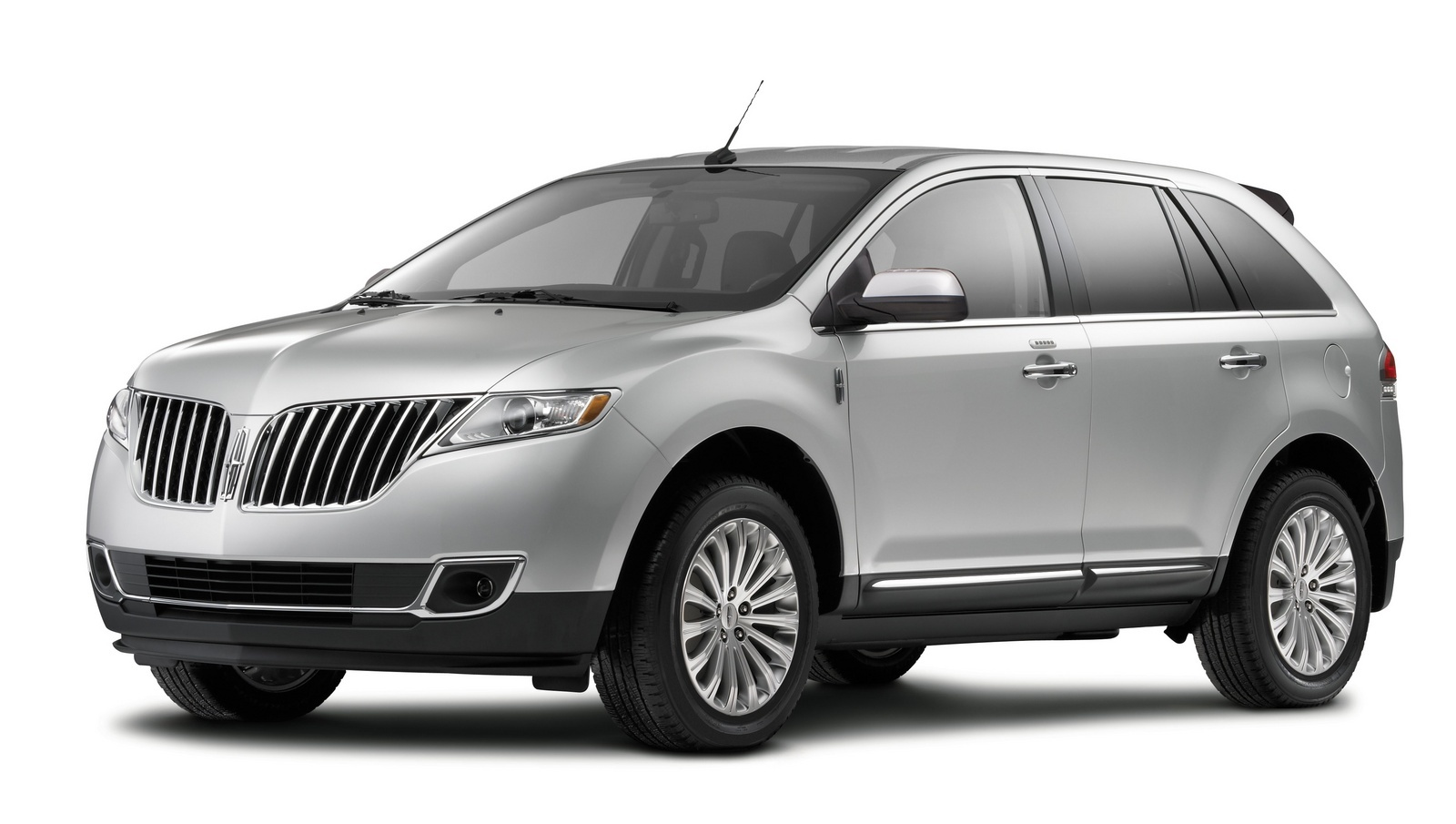 2015 lincoln mkx consumer reviews
