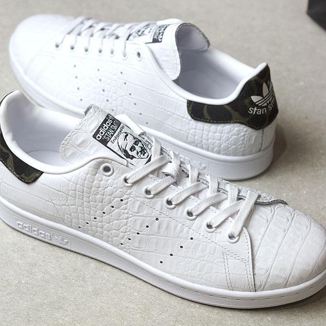 adidas originals stan smith review