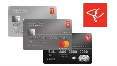 mbna cash back mastercard review