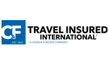 travel insurance ratings and reviews