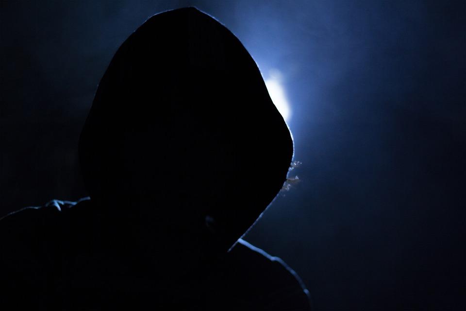 blue portal facebook hacker review