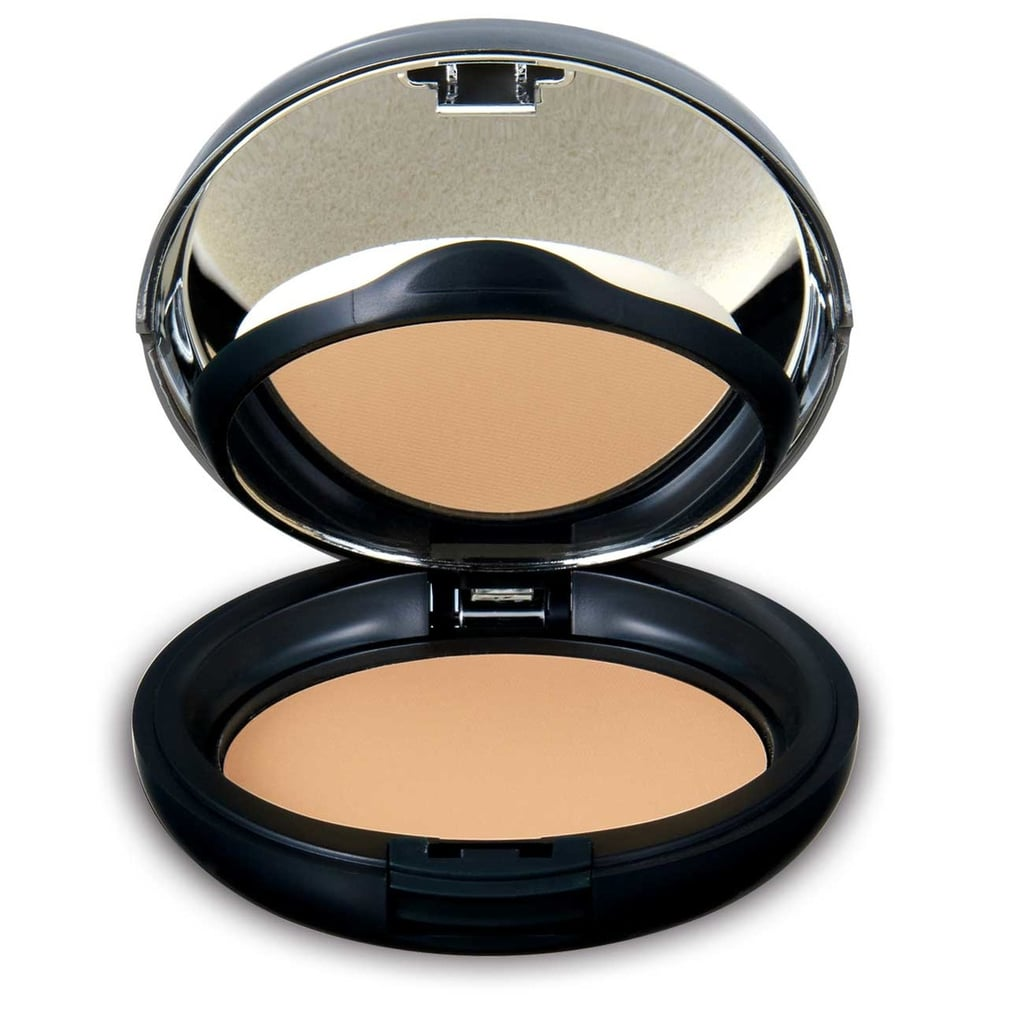 body shop all in one face base review