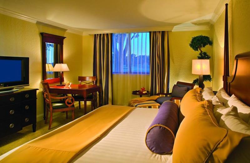 bonaventure resort and spa weston fl reviews