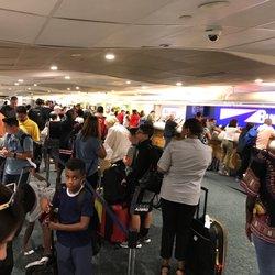 best car rental orlando airport reviews