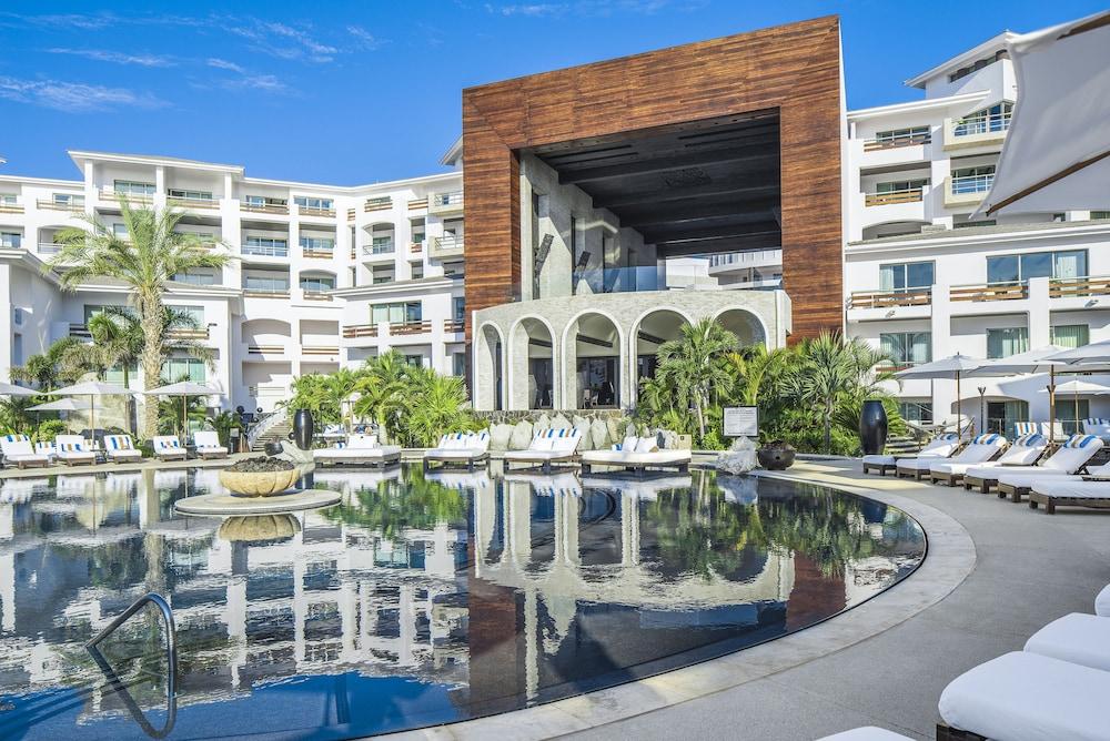 cabo azul resort by diamond resorts reviews