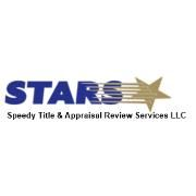 speedy title and appraisal review services