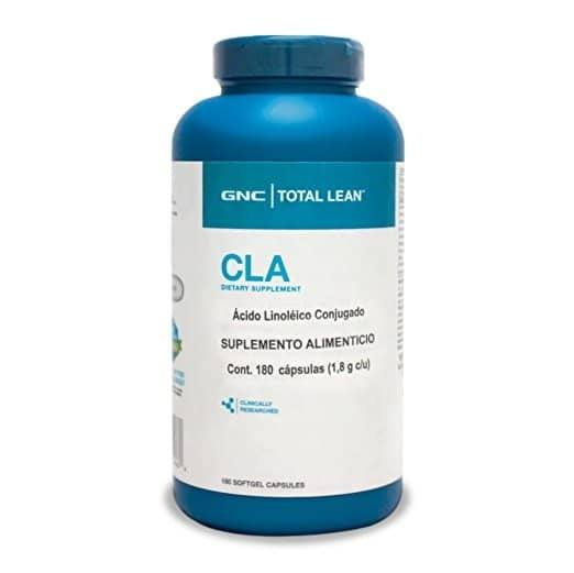 cla and weight loss reviews
