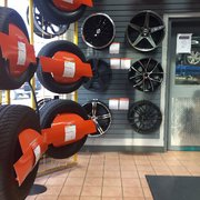 kal tire st albert reviews