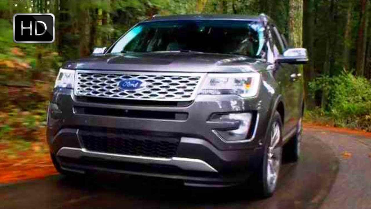 ford 3.5 l ecoboost reviews
