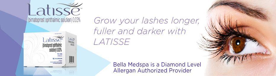 bella laser hair removal reviews