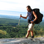 awol on the appalachian trail review