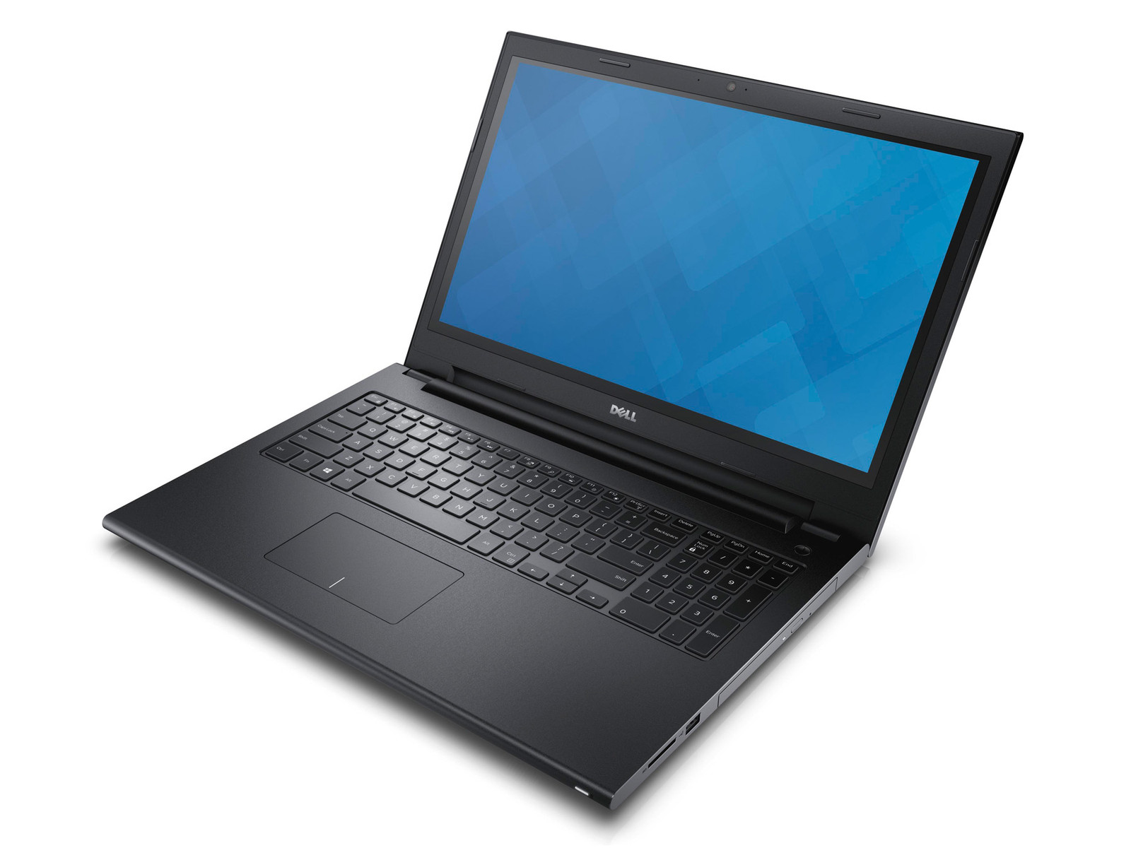 dell inspiron 15 notebook review