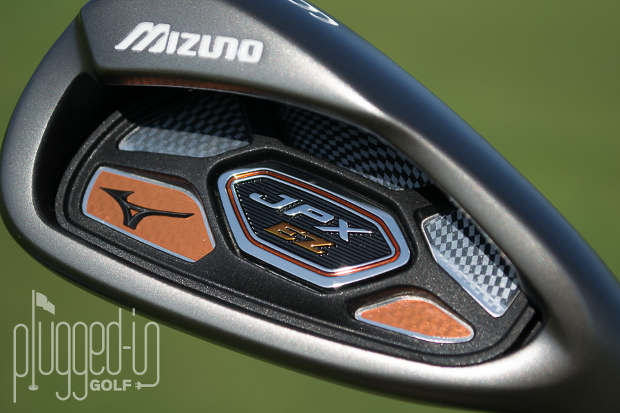 mizuno jpx ez irons review 2014