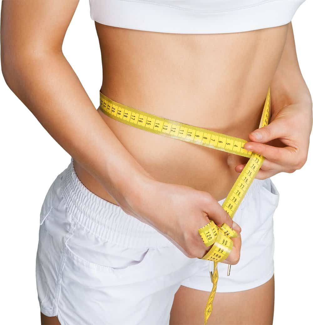 dr heinrich germany weight loss reviews
