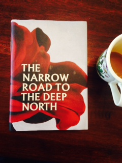 the narrow road to the deep north review