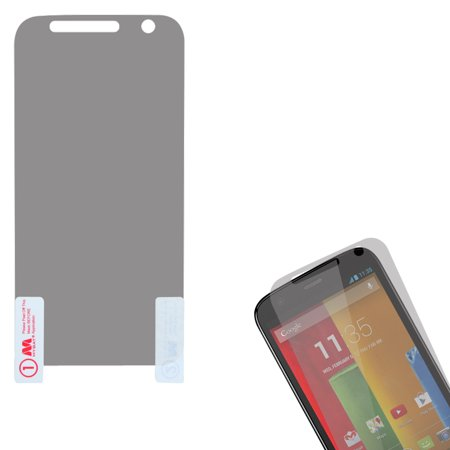 g color screen protector review