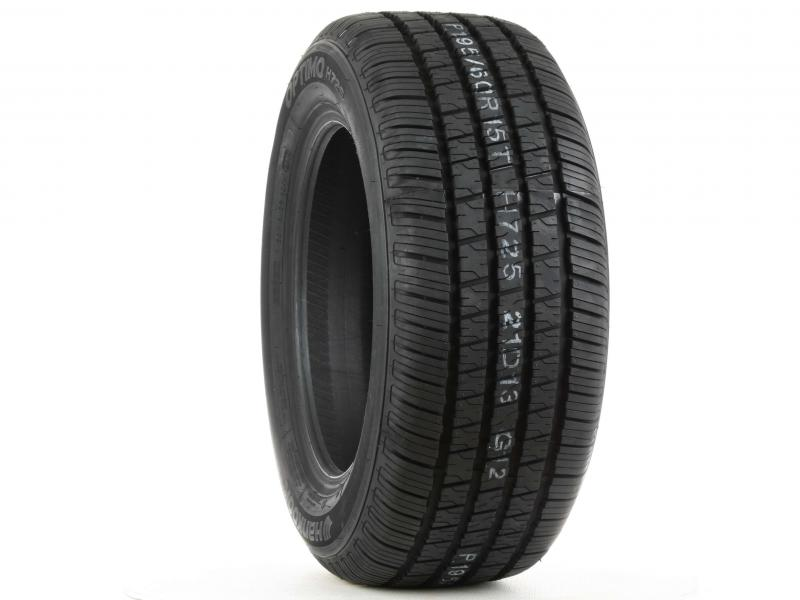 hankook optimo h725 review consumer reports