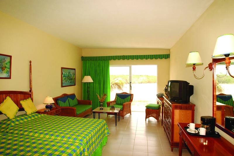 hotel los cactus varadero reviews
