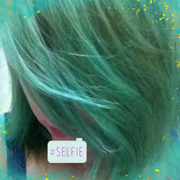 ion color brilliance brights semi permanent hair color review