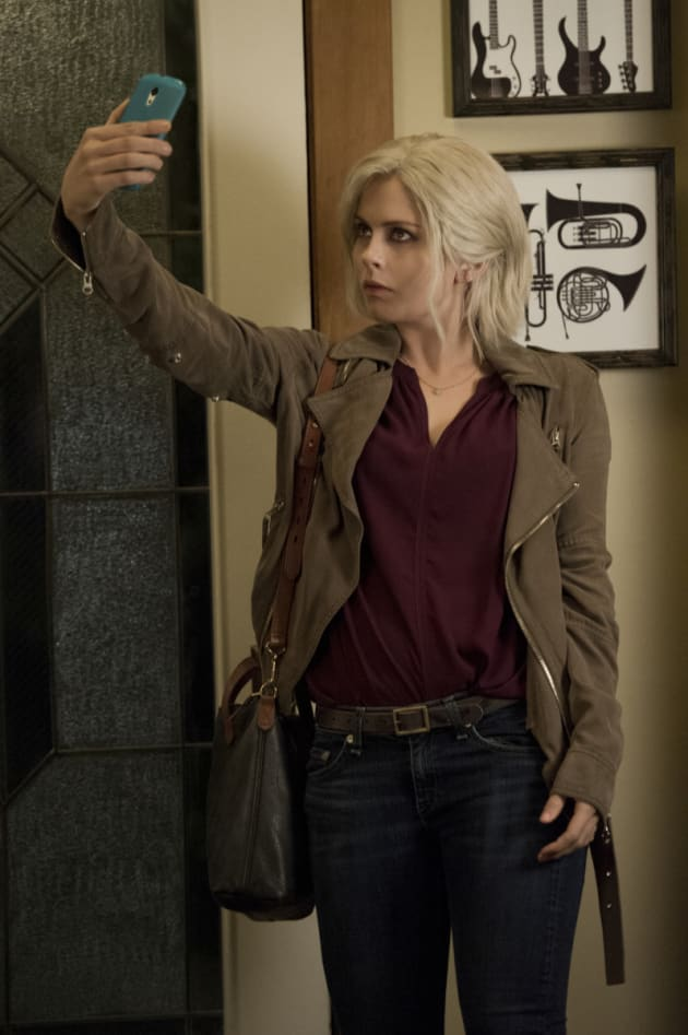 izombie season 3 episode 5 review
