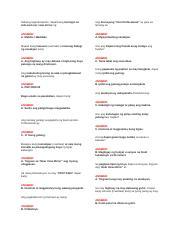 lto exam reviewer 2016 pdf