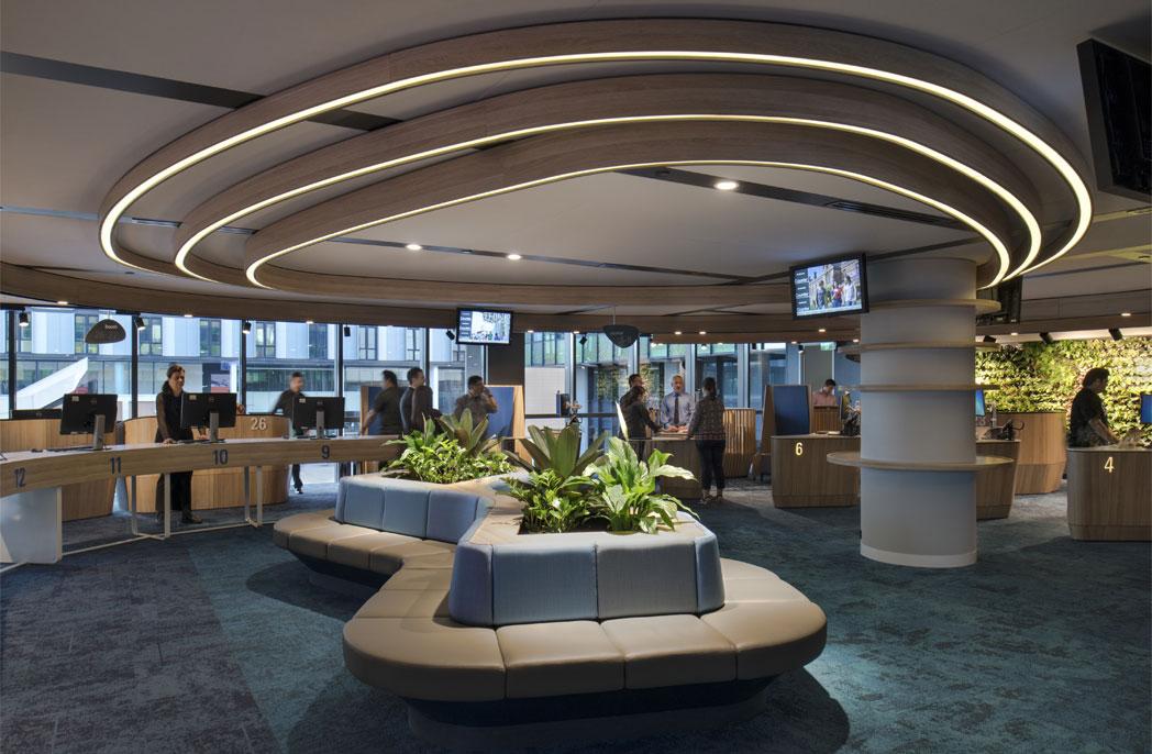online interior design services review