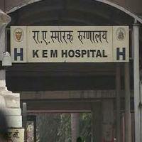 optm health care mumbai reviews
