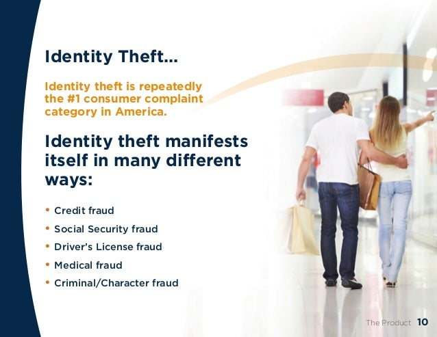 prepaid legal identity theft shield review