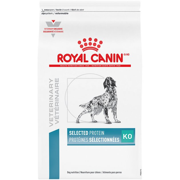 royal canin skin support ss reviews