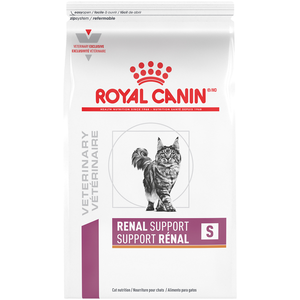 royal canin veterinary diet reviews