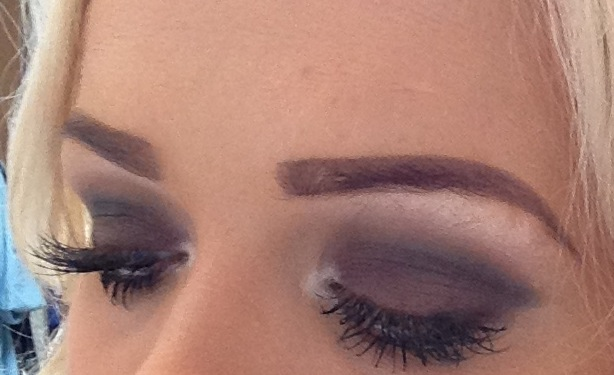 soap and glory brow archery review
