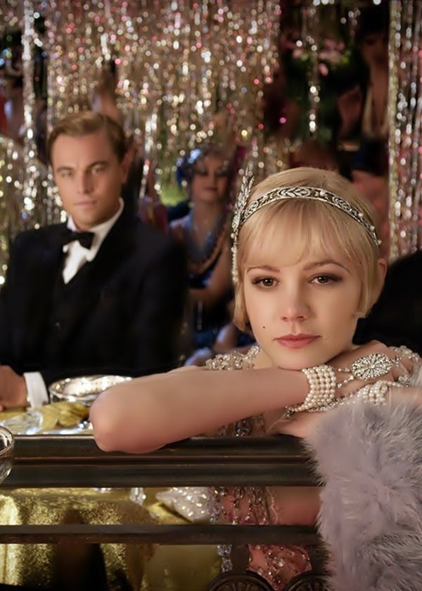 the great gatsby critic reviews