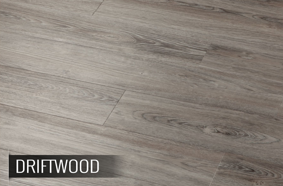 tile that looks like wood planks reviews