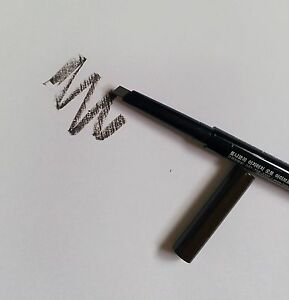 tonymoly easy touch auto eyebrow review