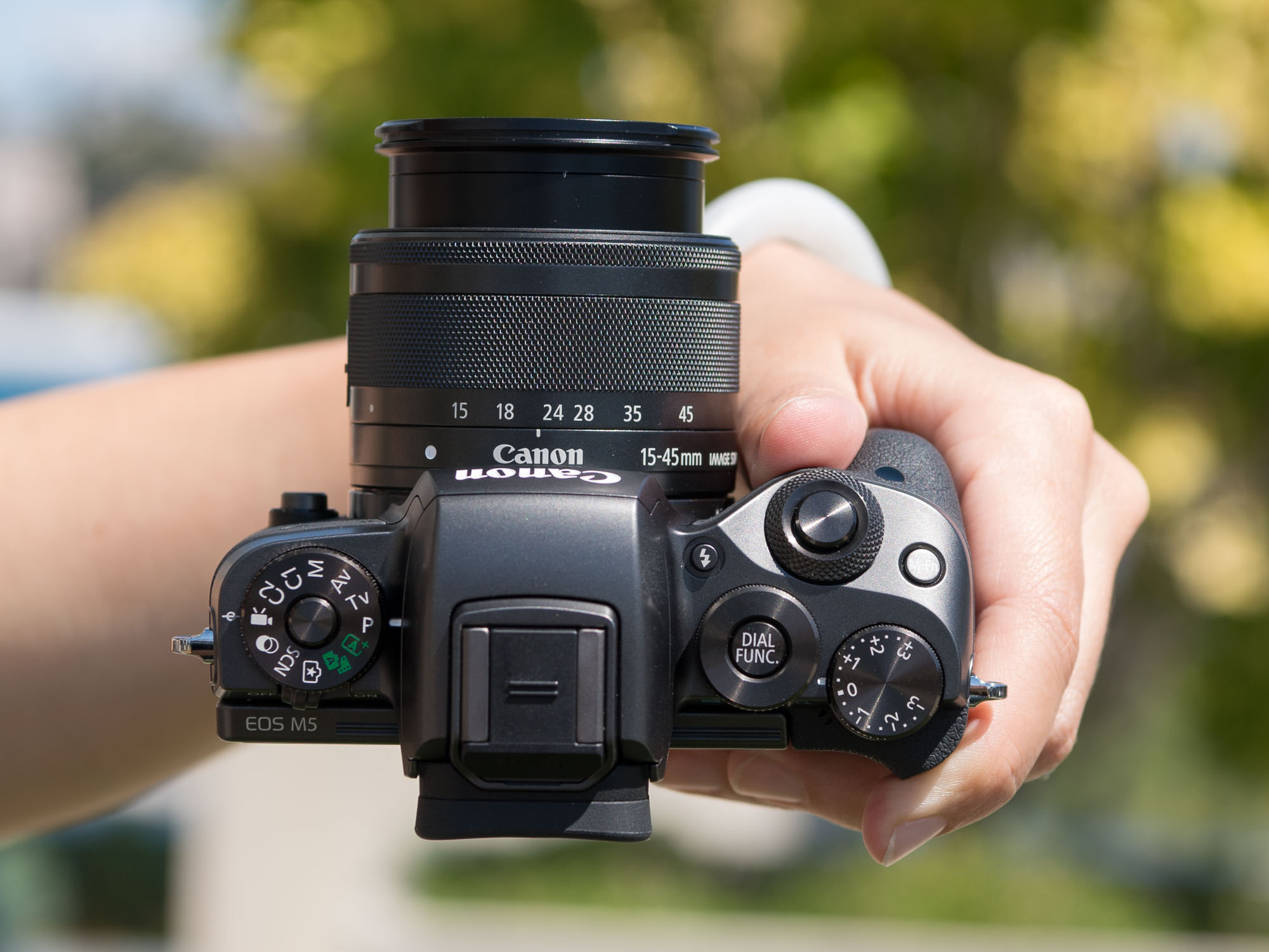 top digital camera review sites