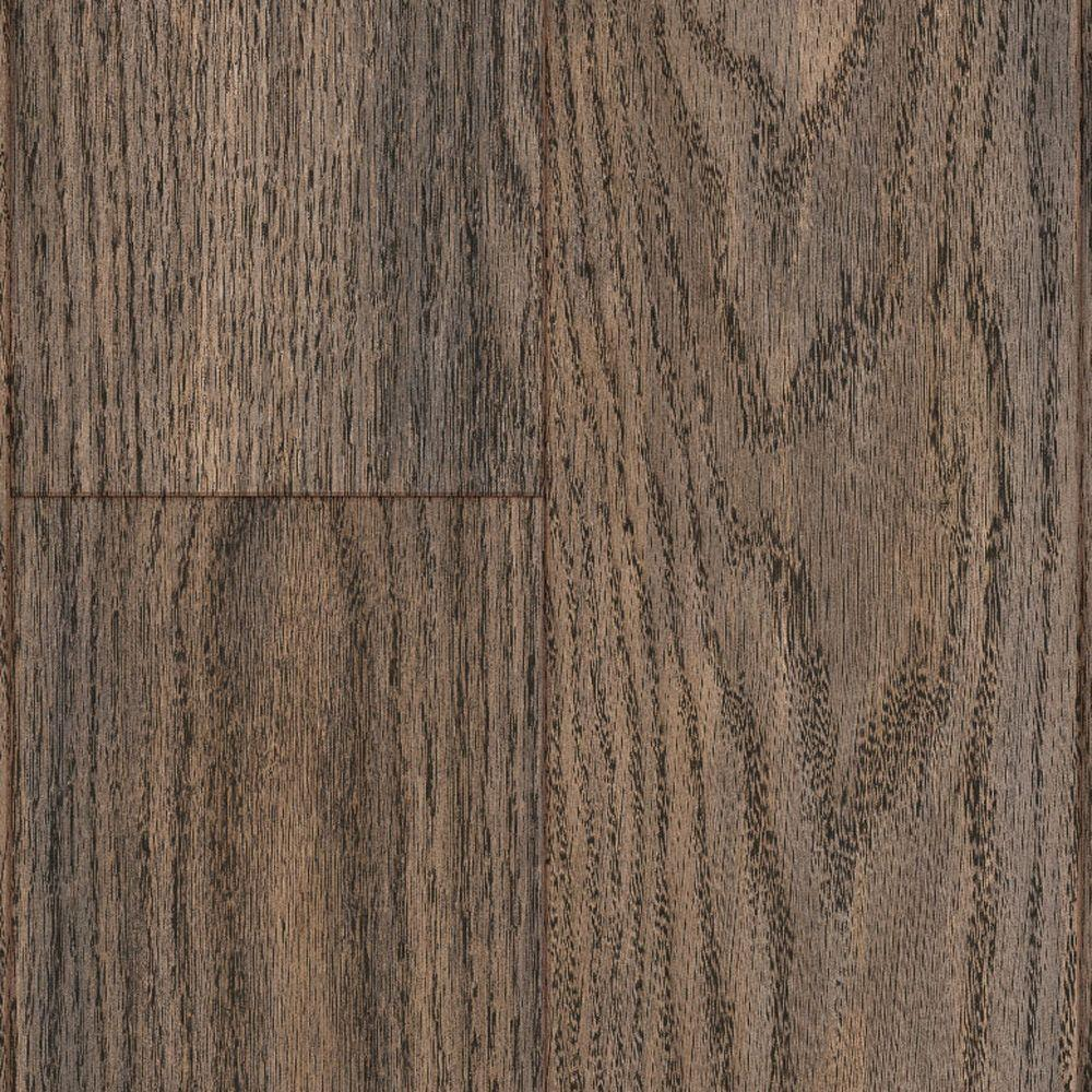 trafficmaster laminate wood flooring reviews