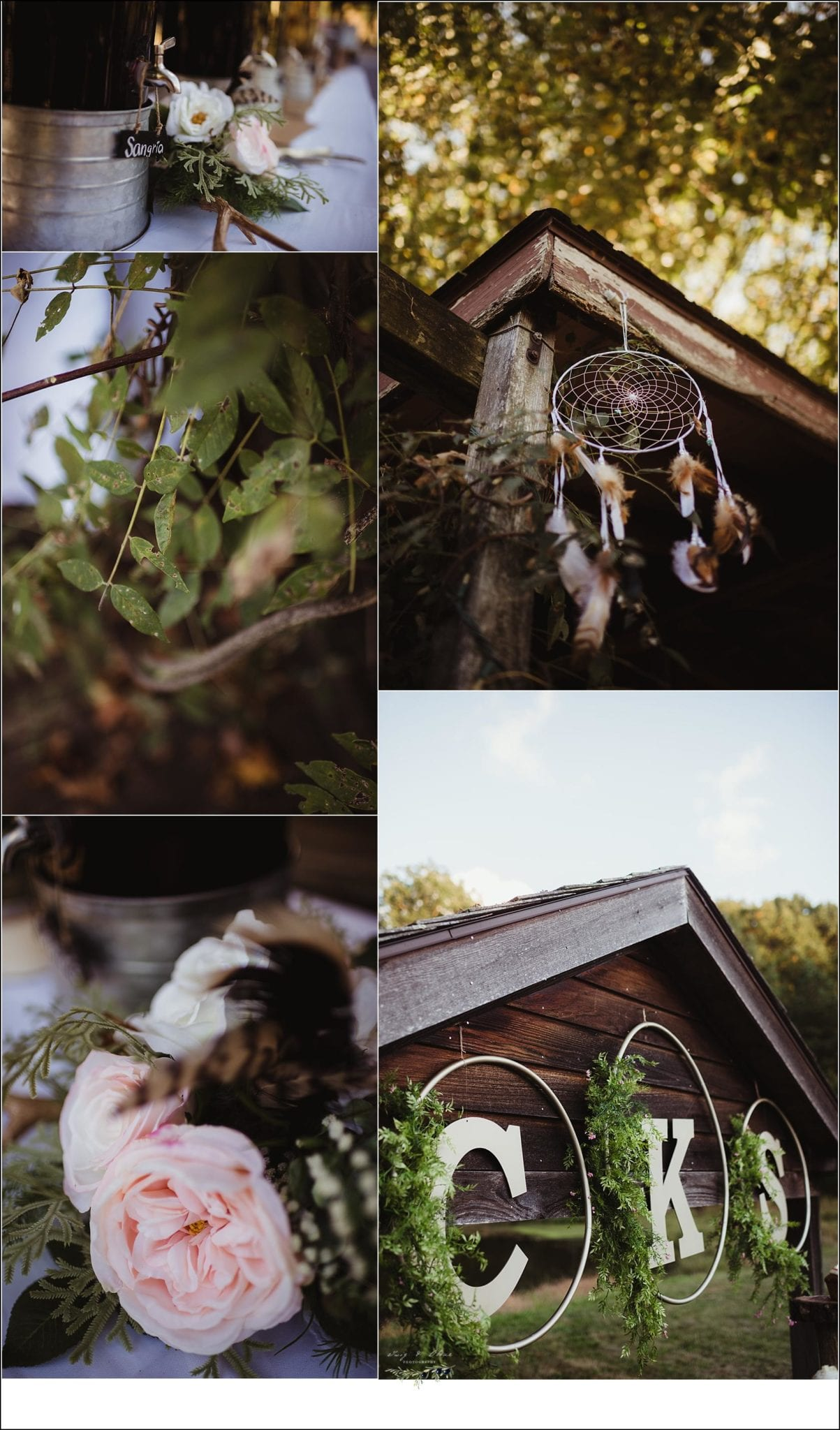 twig and olive photography reviews