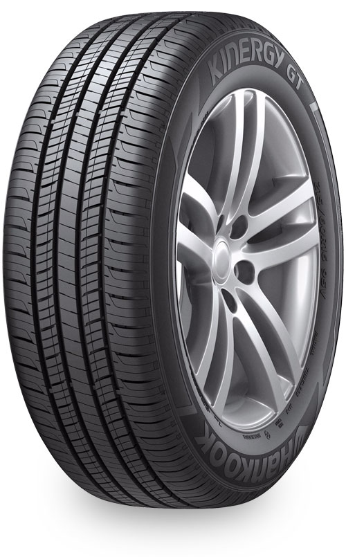 who makes hankook tires review